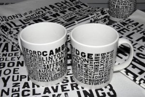 light_traffic_mugs